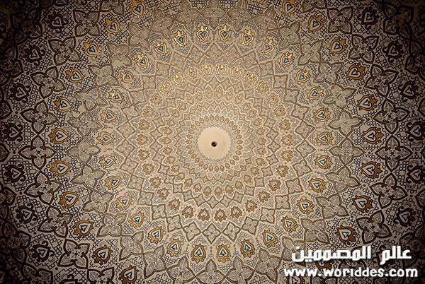 تكسترات اسلامية - ShutterStock Arabic ****ures jpg - عالم ... Sadiq