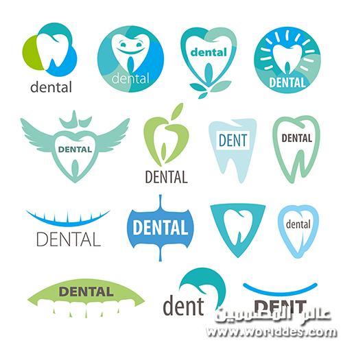 لوجوهات اسنان قابلة للتعديل Dentistry