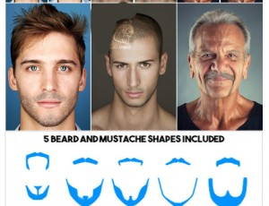 1446536607_graphicriver.facial.hair.photoshop.action