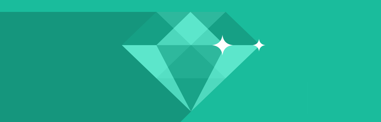 Logo_Balance